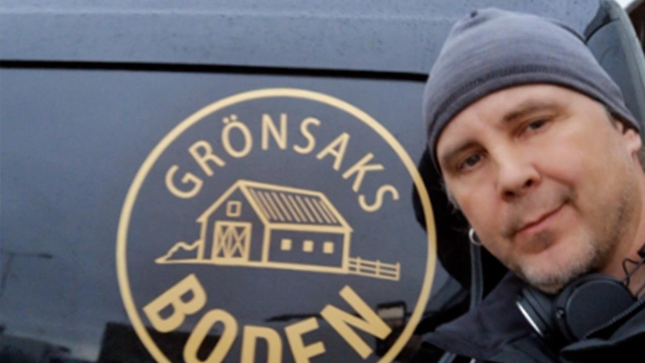 Tony_Månsson