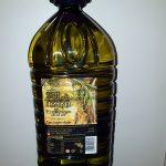 Olivolja 5 L